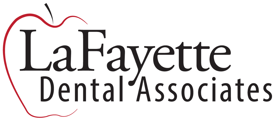 LaFayette Dental Associates